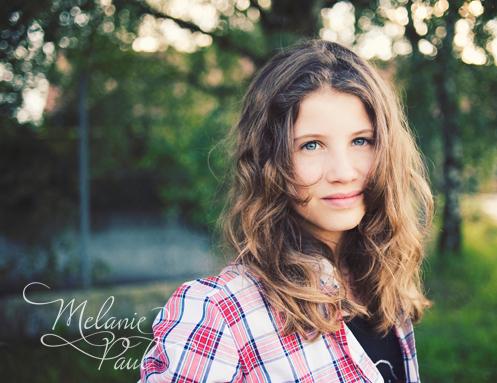 Melanie Paul Nude Photos 66